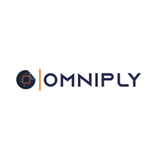 Omniply Technologies