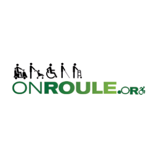 OnRoule.org