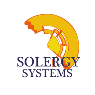 Solergy Systems