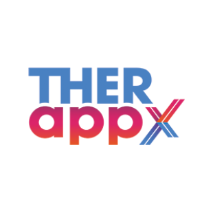 Therappx